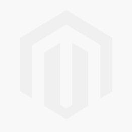 3 Pack Brother TN221BK Black Compatible Toner Cartridge