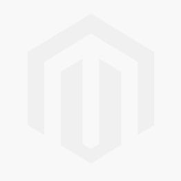 3 Pack Brother LC107BK Super High Yield Black Compatible Ink cartridge